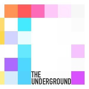 Plughugger The Underground