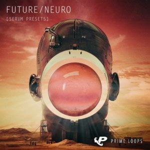 Prime Loops Future Neuro for Serum
