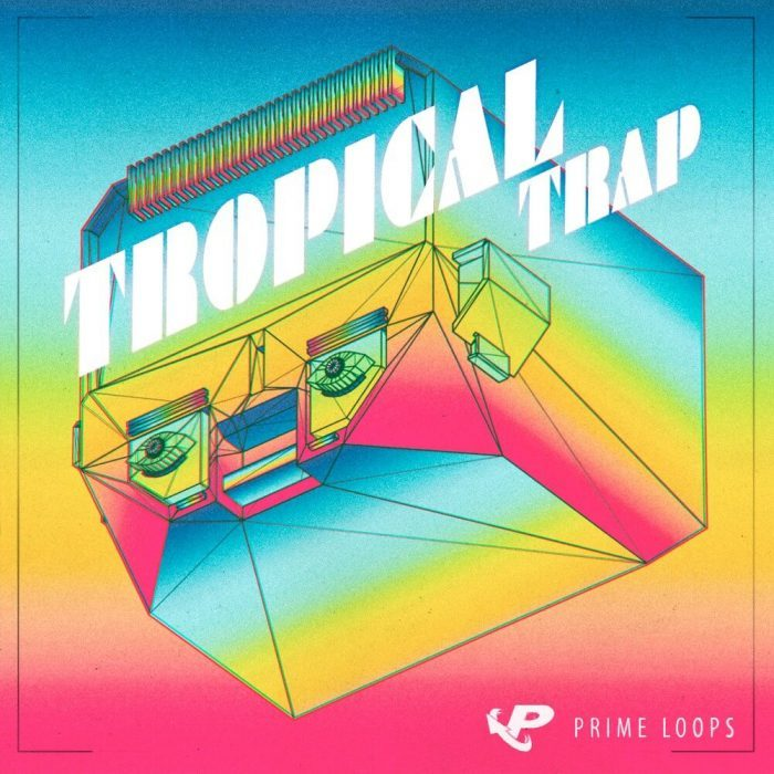 Prime Loops Tropical Trap