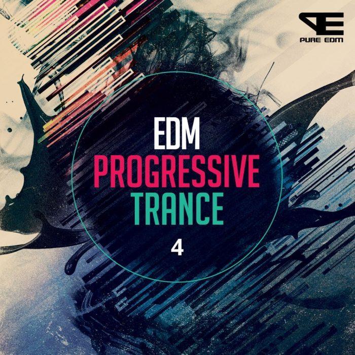 Pure EDM EDM Progressive Trance 4