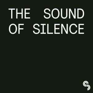Sample Magic The Sound Of Silence