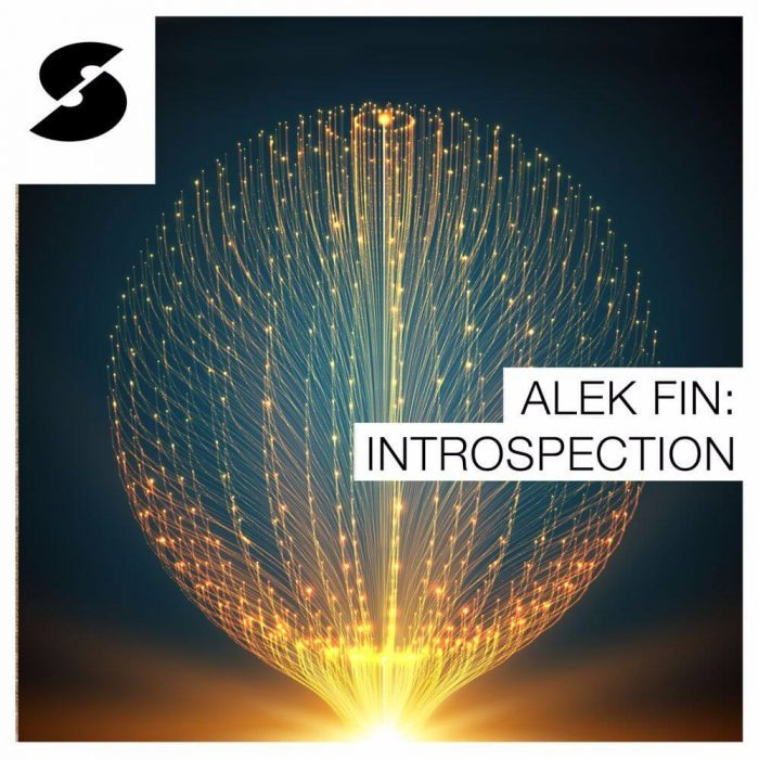 Samplephonics Alek Fin Introspection