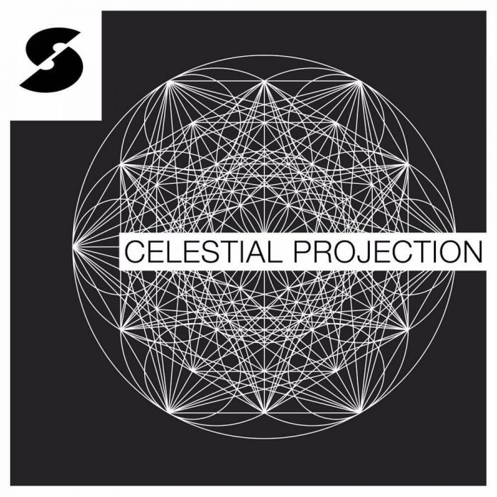 Samplephonics Celestial Projection