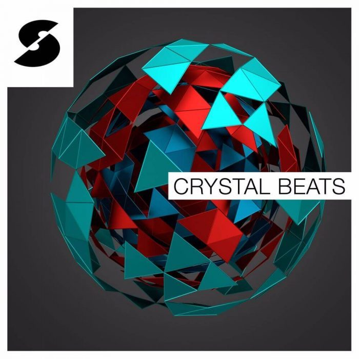 Samplephonics Crystal Beats