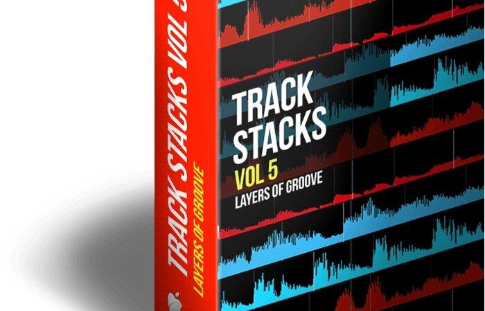The Loop Loft Track Stacks Vol 5