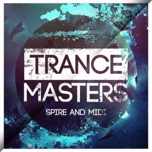 Trance Euphoria Trance Masters