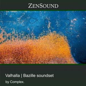 ZenSound Valhalla