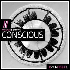 Zenhiser Conscious