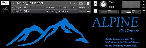 Xpand 2 Free Download Mac