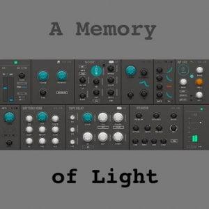 Flintpope A Memory of Light