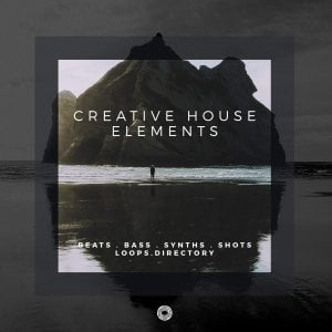 Loops Directory Creative House Elements