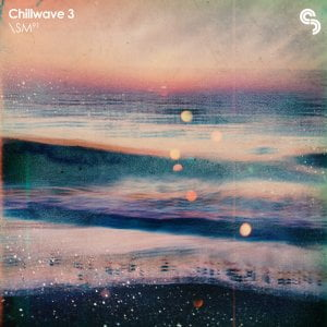 Sample Magic Chillwave 3