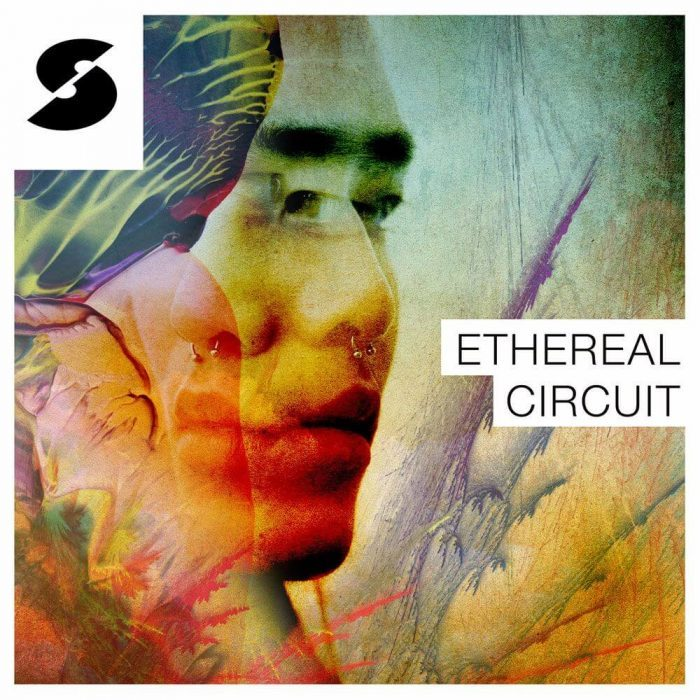 Samplephonics Ethereal Circuit