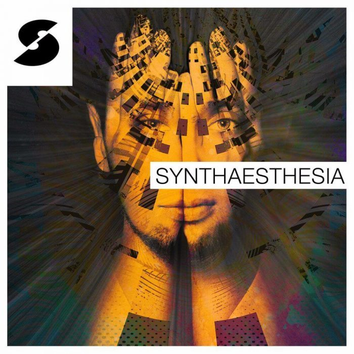 Samplephonics Synthaesthestia
