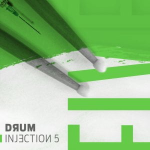 Diginoiz Drum Injection 5
