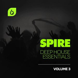 Freshly Squeezed Samples Spire Deep House Essentials Volume 3