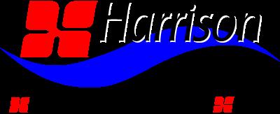 Harrison_MB_MB32C_Combo_Black_RGB