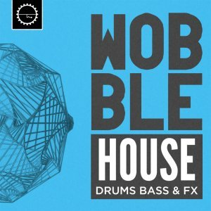 Industrial Strength Wobble House