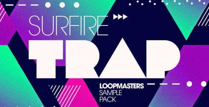 Loopmasters Surefire Trap