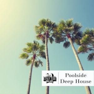 Rankin Audio Poolside Deep House