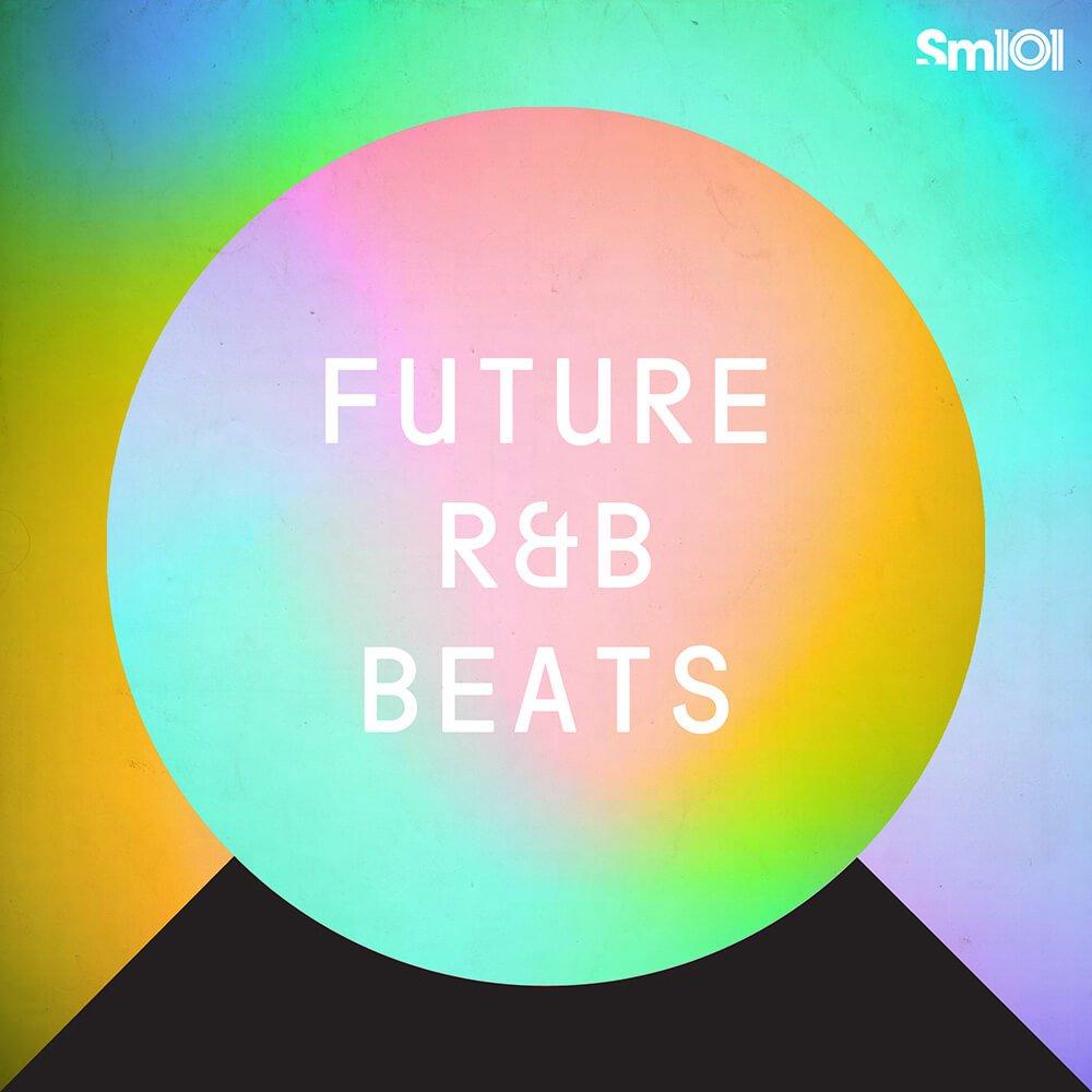 Sample Magic MIDI Elements: Future R&B Beats