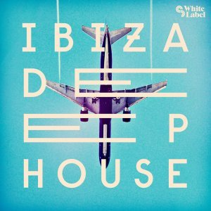 Sample Magic Ibiza Deep House