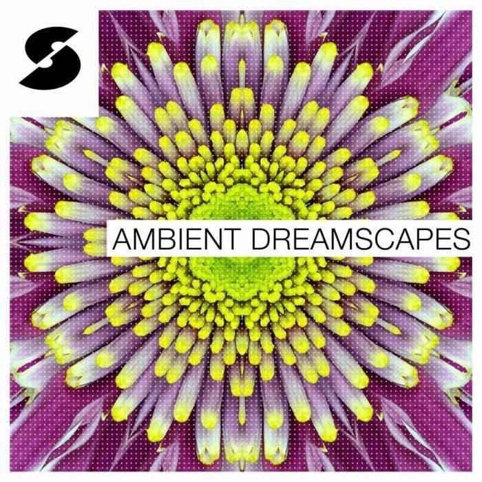 Samplephonics Ambient Dreamscapes