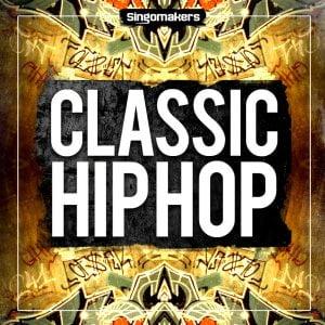 Singomakers Classic Hip Hop