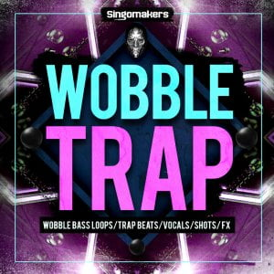 Singomakers Wobble Trap