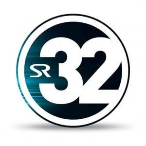 Sound Radix Lives 32