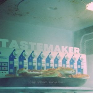 Woodshed Audio Tastemaker Vol 1
