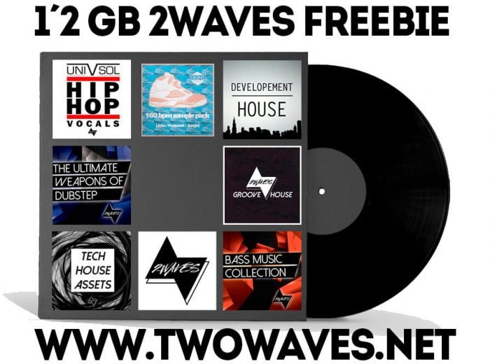 2WAVES-FREEBIE