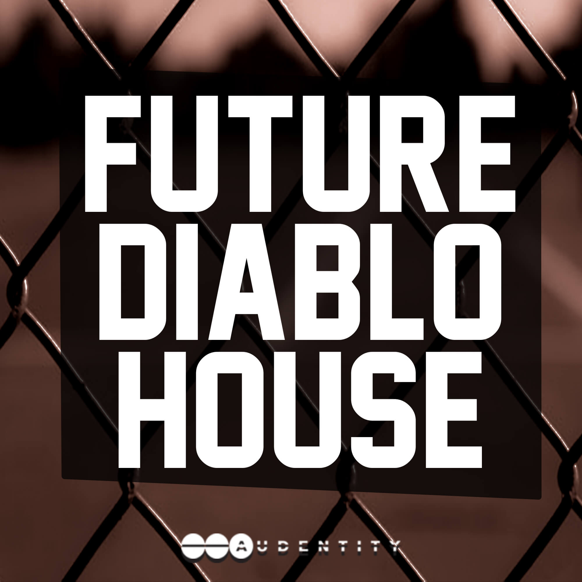 Audentity Future Diablo House Sample Pack Released