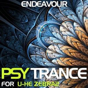 ENDEAVOUR-PSYTRANCE-FOR-ZEBRA2