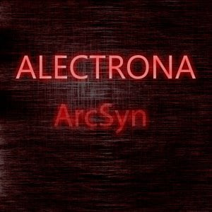 Homegrown Sounds Alectrona for ArcSyn