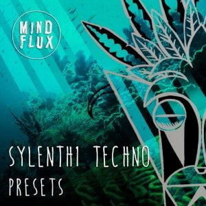 Mind Flux Sylenth1 Techno Presets