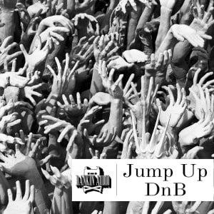 Rankin Audio Jump Up DNB