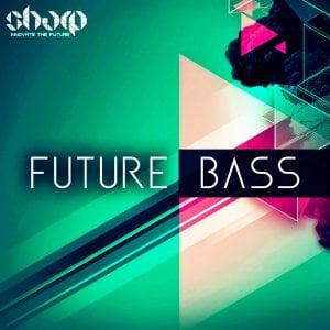 SHARP - Future Bass