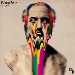 Sample Magic Future Funk