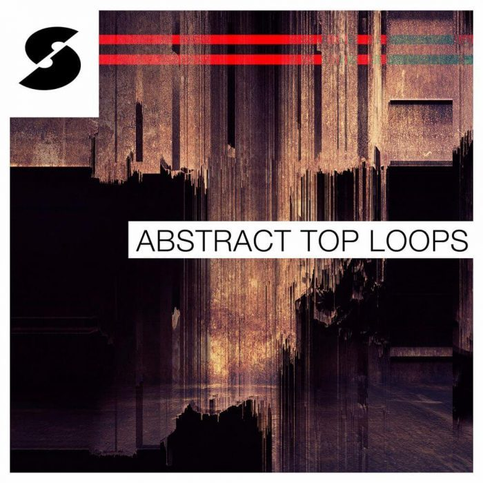 Samplephonics Abstract Top Loops