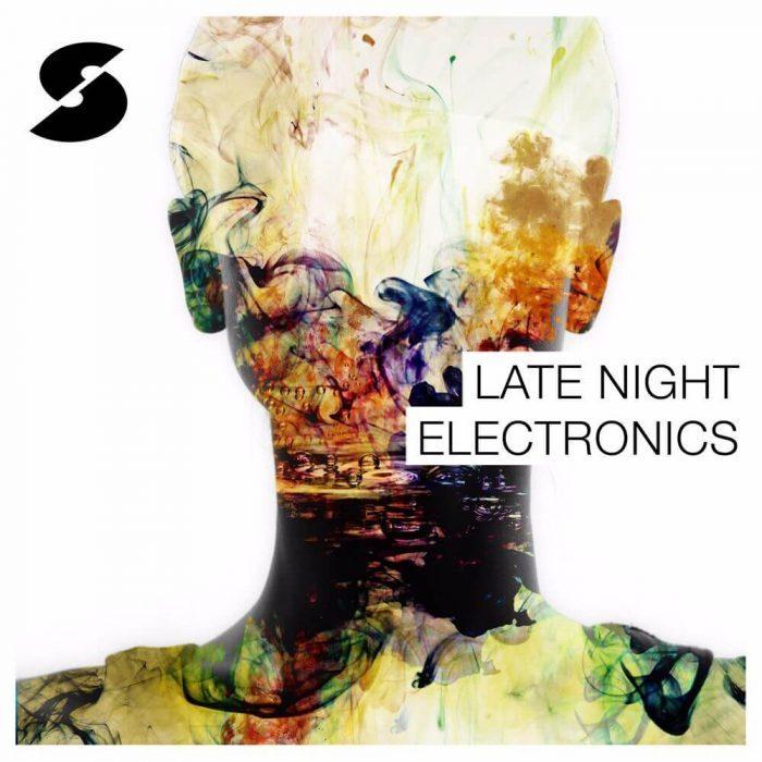 Samplephonics Late Night Electronics