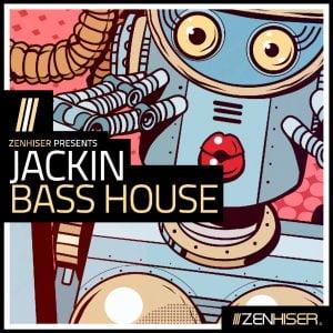 Zenhiser Jackin Bass House