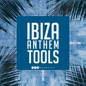 Audentity Ibiza Anthem Tools