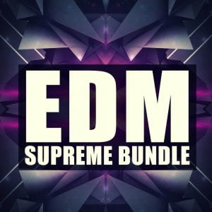 Function Loops EDM Supreme