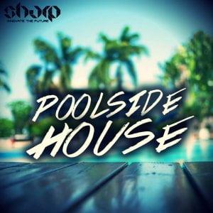 Function Loops Poolside House
