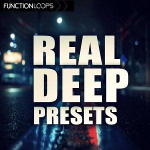 Function Loops Real Deep