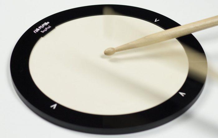 Keith McMillen Instrument BopPad