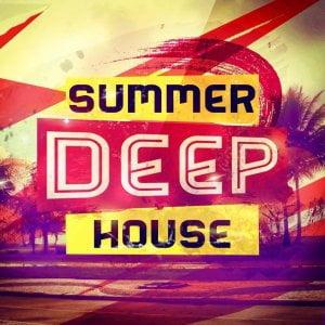 Mainroom Warehouse Summer Deep House