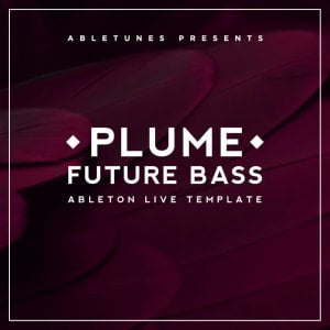 Prime Loops Plume Future Bass by Abletunes