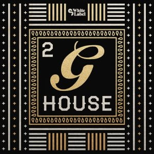 Sample Magic G-House 2